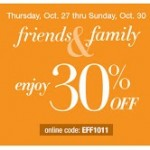Get 30% With This Dressbarn Coupon.