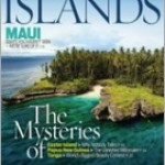 Free Subscription To Islands Magazine