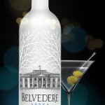 Image Credit: Belvedere Vodka