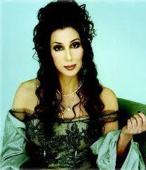 Cher Death Hoax