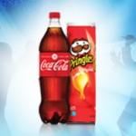 Image Credit: My Coke Rewards