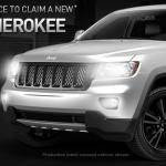 Image Credit: Jeep