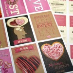 Image Credit: Sweeties Sweeps/Krispy Kreme