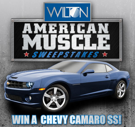 americanmuscle giveaway cheap is the new classy north carolina lifestyle blogger 4597