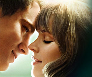 The Vow 2012 Movie Online For Free Without 296x249 Movie-index.com