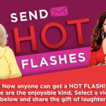 Image Credit: Hot In Cleveland