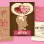 Image Credit: Krispy Kreme