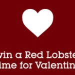 Image Credit: Red Lobster