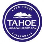 Image Credit: Tahoe Mountain Sports