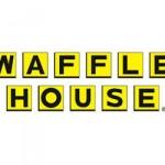 Image Credit: Waffle House