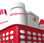 Walgreens Save and Win Instant Win Game