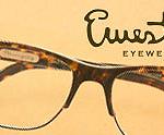 Image Credit: Glasses.com