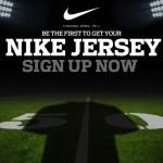 Image Credit: NFLshop.com