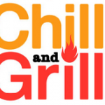 chill and grill sweepstakes