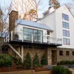 Enter to win the 2012 HGTV Green Home