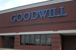 Things You Should Never Buy at Goodwill