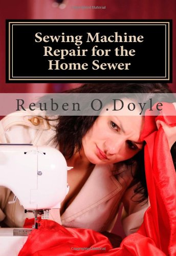 Sewing Machine Repair Myrtle Beach Sc