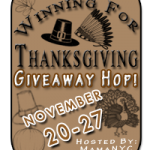 Winning-Thanksgiving-Hop-Button