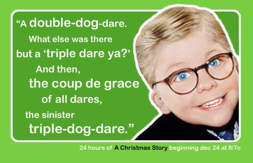 His favorite christmas story lyrics