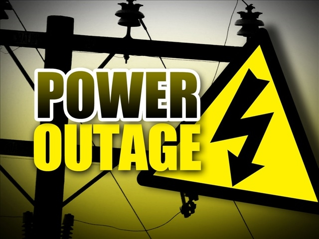 Power Outage How To Prepare An Emergency Kit And Your Family