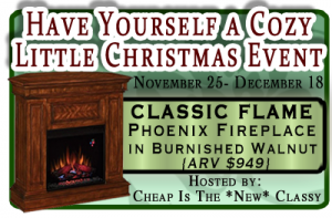 Cozy-Fireplace-Banner (1)