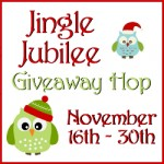 jingle jubilee