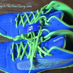 Reebok Sub Lite Pro Rise Men's Basketball Shoes