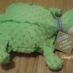 Zoobies Blanket Pets