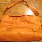 Bag Blaze