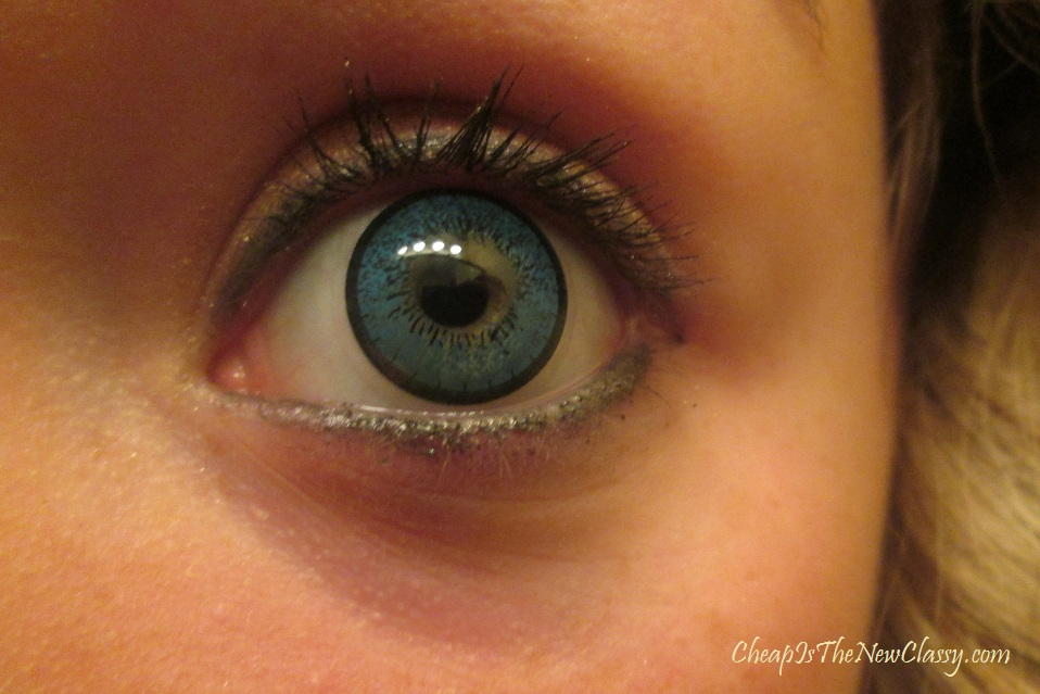 uniqso color contact lenses