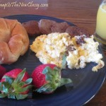 jennieo breakfast set up 2