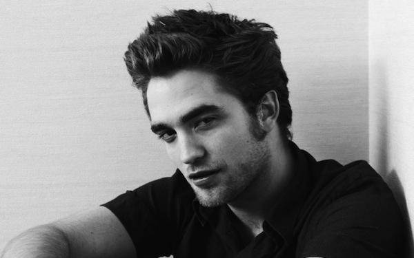 Robert Pattinson hottest vampires Twilight