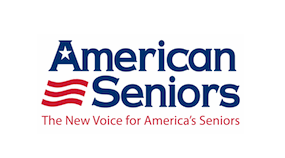 American Seniors Association