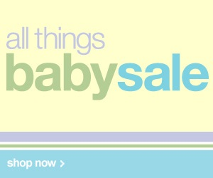 Sears All Things Baby