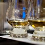 Whiskey 101: The How-To Guide For Enjoying Whiskey #sponsored