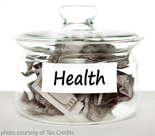 FSA Store Flexible Spending Account