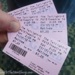 Breaking Dawn Part 2 Tickets Social Fabric SoFab