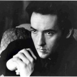 Top 10 John Cusack Movies
