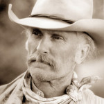 Robert Duvall Lonesome Dove teen crushes