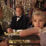 Great Gatsby Style Leonardo DiCaprio, Carey Mulligan, Tobey Maguire