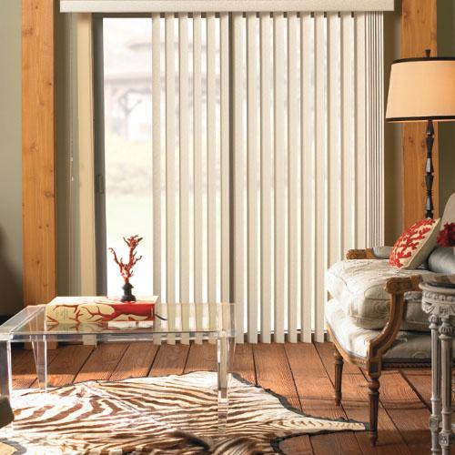 Wonderful Sliding Glass Door Window Treatments Ideas 500 x 500 · 45 kB · jpeg