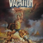national_lampoons_vacation