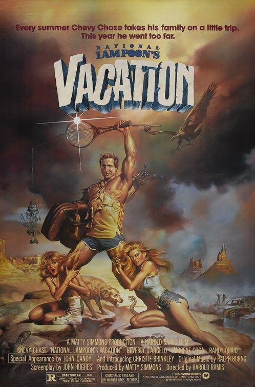 national_lampoons_vacation
