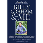 Chicken Soup For The Soul Billy Graham Sweepstakes