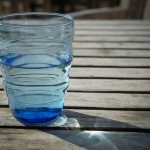 Signs and Symptoms of Dehydration and how to prevent it
