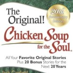 Chicken Soup For The Soul - 20th Anniversary Edition