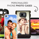 Printerpix Custom Phone Cases