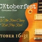 rocktoberfest 350