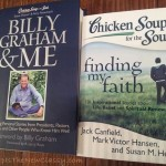 chicken soup for the soul billy graham