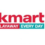 Kmart Layaway